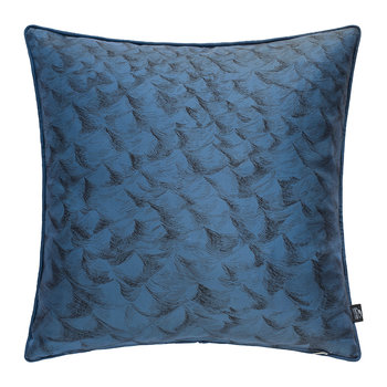 Polipo Silk Reversible Cushion - 45x45cm