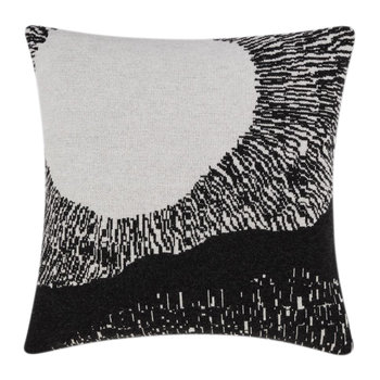 Dash Pillow - 45x45cm