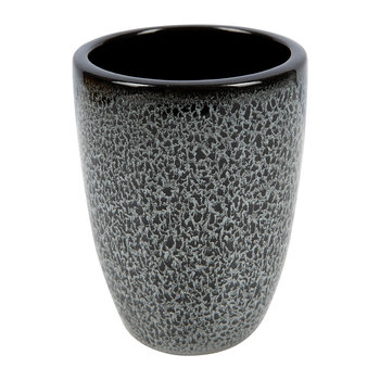 Ugo Toothbrush Holder - Black Olive