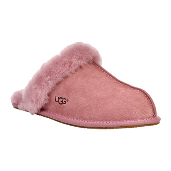 Women's Scuffette II Slippers - Pink Dawn
