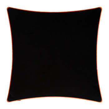 Junglista Cushion
