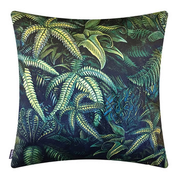 Fern Cushion - 50x50cm