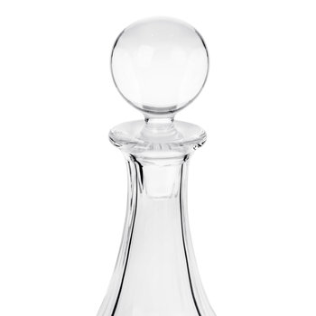 Iona Ships Decanter - 1 Liter
