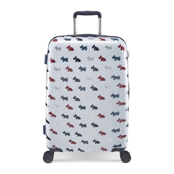 fde1ad198d17 Multi Dog Suitcase