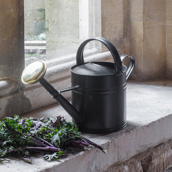 Watering Can - Carbon - 5L
