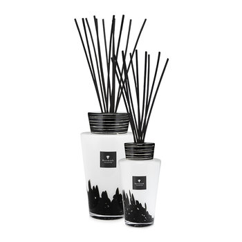 Feathers Reed Diffuser - Feathers