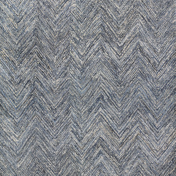 Raggs Rug - Denim