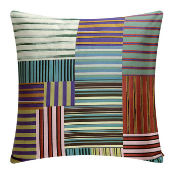 Winslow Pillow - 160