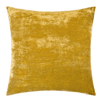 Paddy Velvet Pillow - 50x50cm