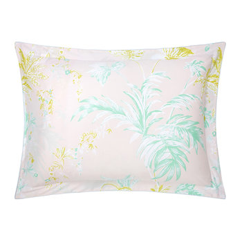 Été Pillowcase - 50x75cm
