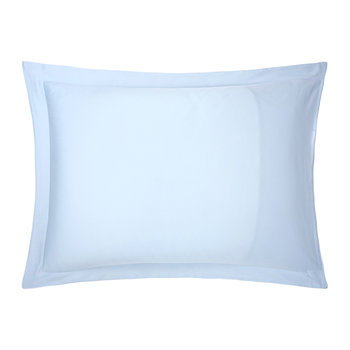 Palmes Pillowcase - 50x75cm