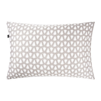 Connection Pillowcase - 50x75cm