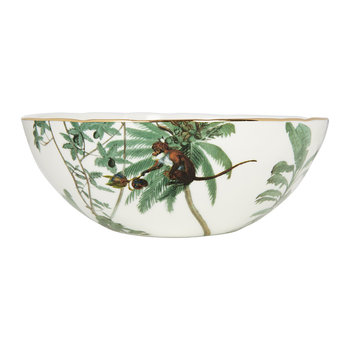 Jungle Bowl - Small - Set of 4