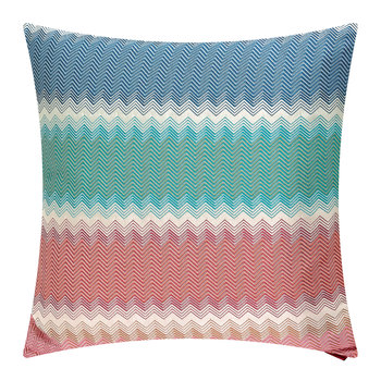Coussin Westminster - 100 - 40x40cm