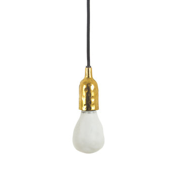 Fingers Industrial LED Ceiling Lamp