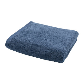 London Towel - Denim
