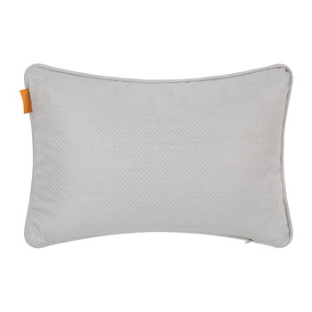 Montauk Cushion - 30x40cm - Grey