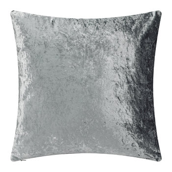 Quin Bed Cushion - 50x50cm - Mineral