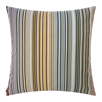 Windhoek Outdoor Cushion - 160 - 60x60cm