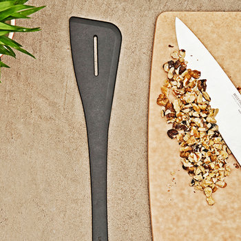 Kitchen Series Saute Tool - Wood