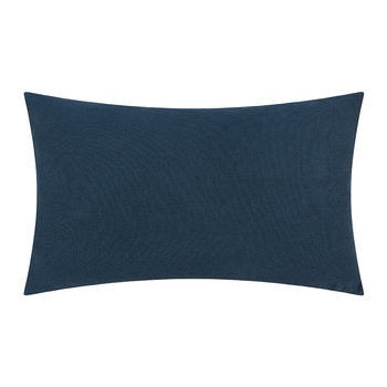 Milky Way Velvet Pillow - 30x50cm