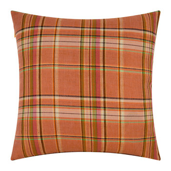 Palmilla Cushion - 45x45cm - Yellow