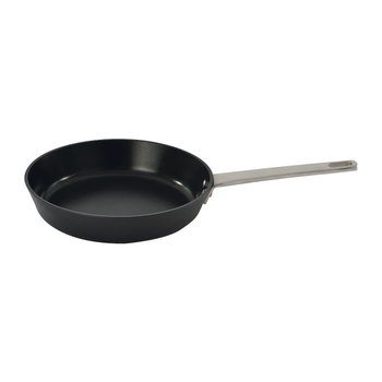 Forged Aluminium Frying Pan