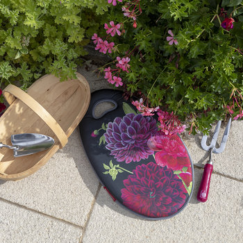 RHS British Bloom Garden Kneeler