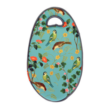 RHS Flora and Fauna Garden Kneeler