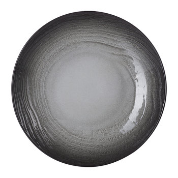 Swell Black Sand Coupe Bowl