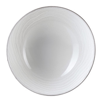 Swell White Sand Coupe Bowl