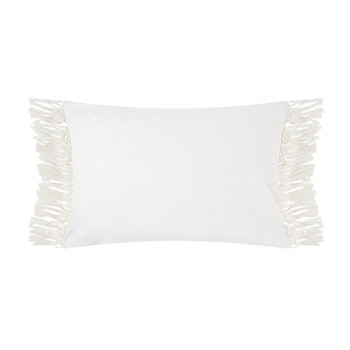 Saint Jean Cushion Cover - 38x50cm - Mardelle White