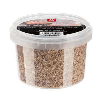 Twin Specials Wood Chips