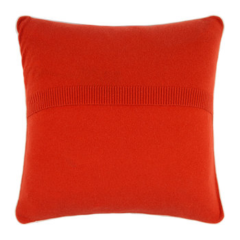 Loving Pillow - Red