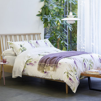 Ardingly Duvet Set