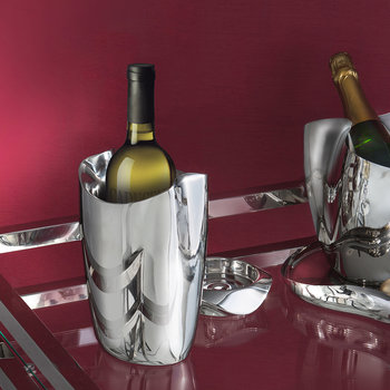Drift Wine Cooler