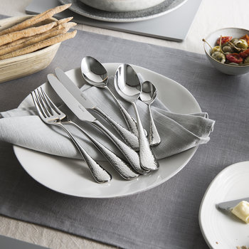Honeybourne Flatware Set