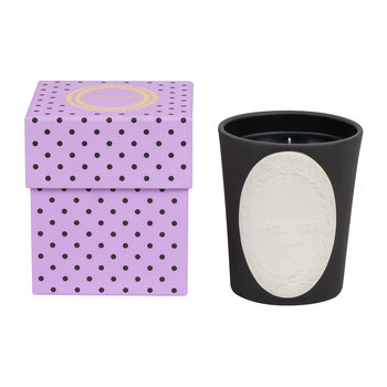 Othello Tea Candle - 220g