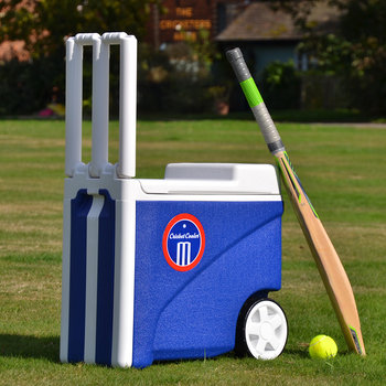 Cricket Cool Box