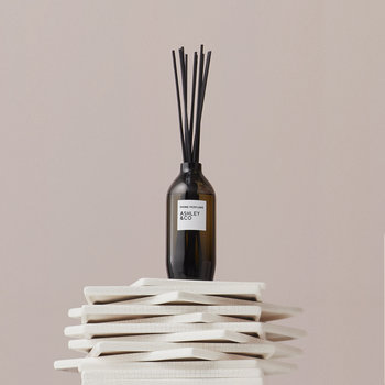 Home Perfume Reed Diffuser - 250ml - Once Upon and Time