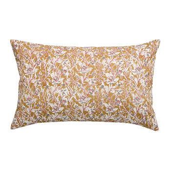 Anime Rosaline Pillow - Amber