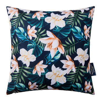 Java Outdoor Cushion