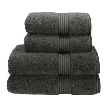 Supreme Hygro Towel - Graphite