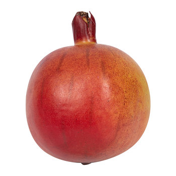Artificial Pomegranate - Red