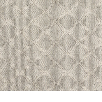 Tallahasse Teppich - Taupe