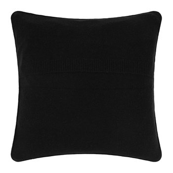 1970 Cushion - Black