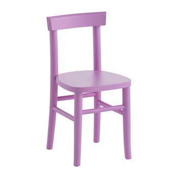 Baby Cherish Chair - Pink