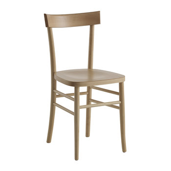 Cherish Chair - Natural