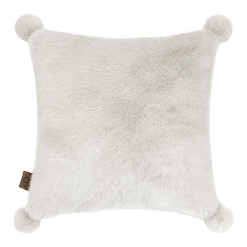 Shay Cushion