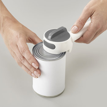 Can-Do Plus Can Opener